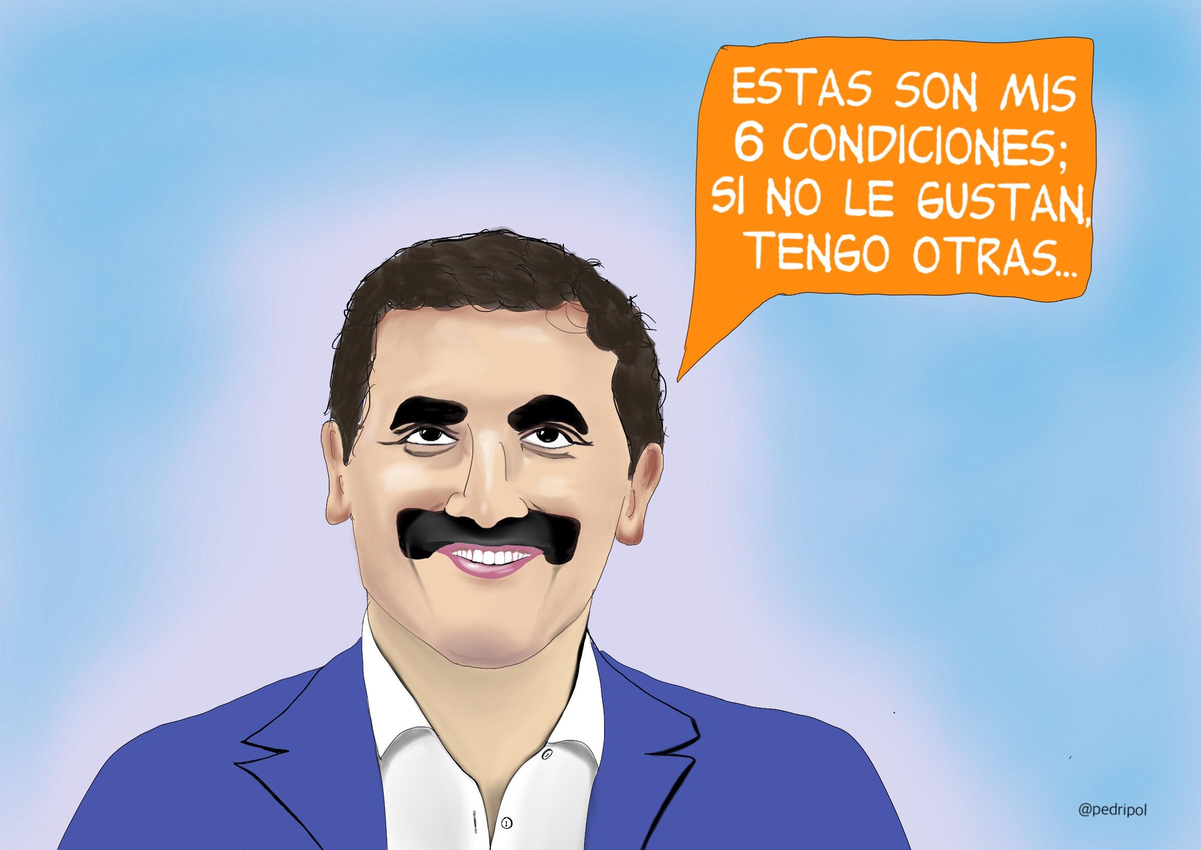 Groucho Albert